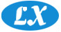 Shenzhen Linxiang Electronic Co., Ltd.